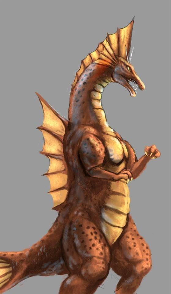 dinosaur king titanosaurus - photo #34