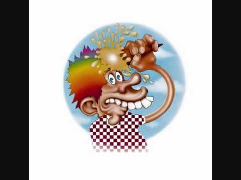 He's Gone-Grateful Dead (Europe '72) only played live. Have to go to a phish concert. ASAP.