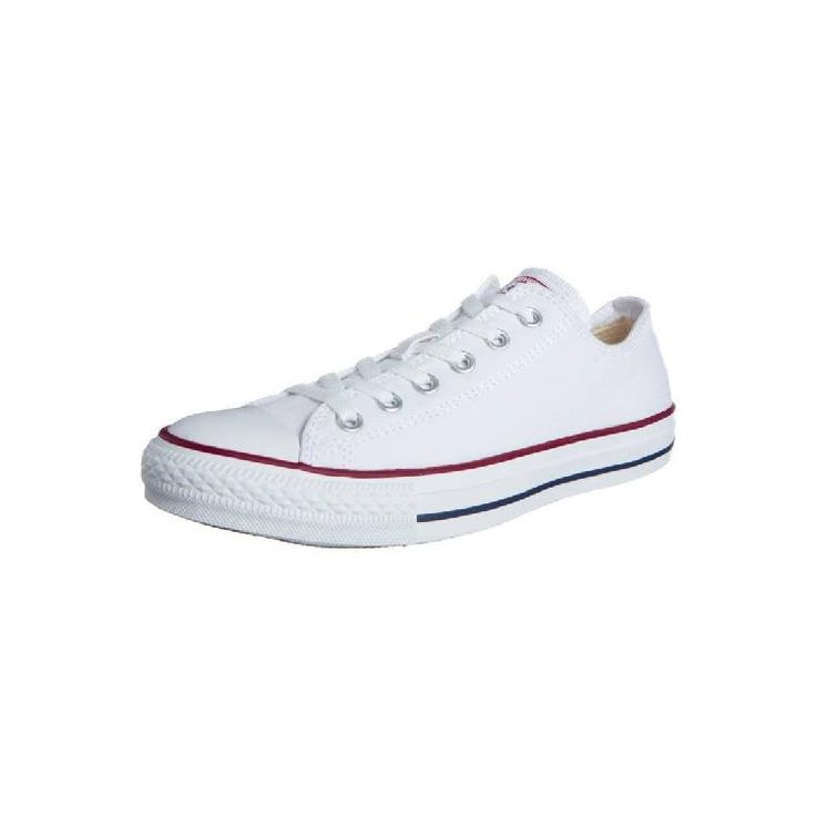 CHUCK TAYLOR ALL STAR - Sneaker - white by Converse