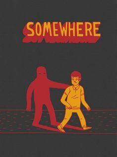 Somewhere is the land of the imagination. With magical new writing from Michel Faber, Roddy Doyle, Alberto Manguel and Margo Lanagan, Somewhere is a world of fantasy and dreamscapes, the dark and beautiful legends of elsewhere.
