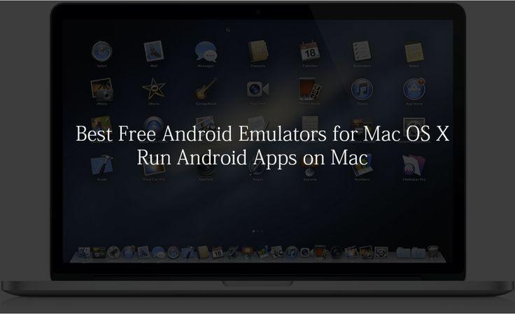 Best Gbc Emulator For Mac