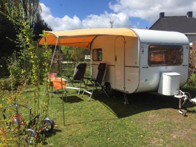 16 best schwalbennest images on pinterest caravan camper and single wide. Black Bedroom Furniture Sets. Home Design Ideas