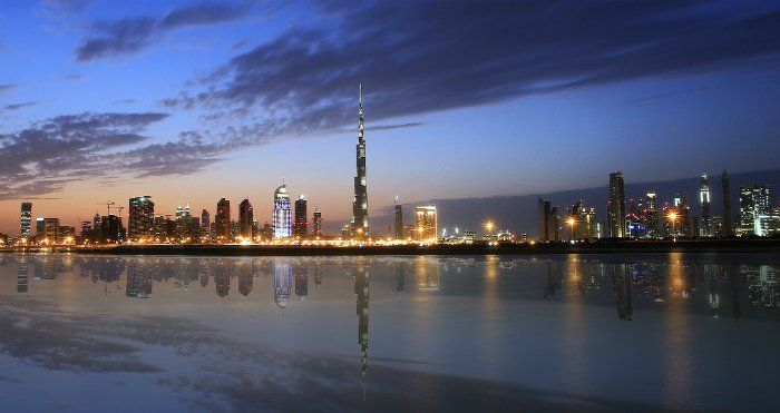 Sharing Accommodation in Dubai City - A Great Way to Survive in the Costliest City! By Helen Vigorous  The populace of Dubai is expanding rather fast over the last couple of years because of lots of employment possibility the city provides.
