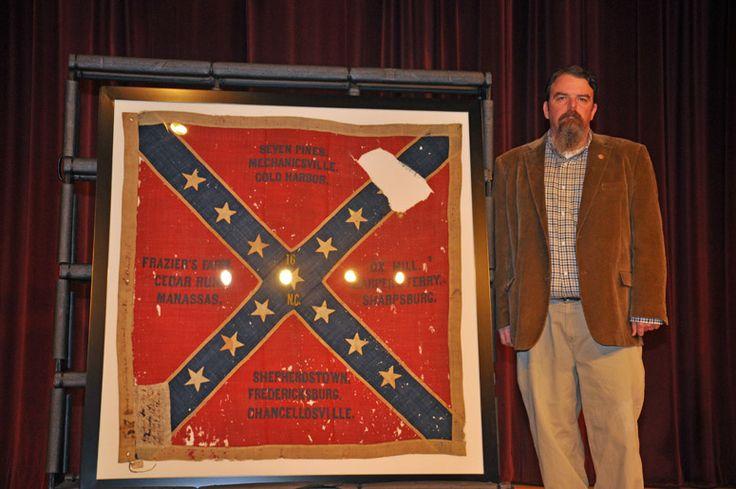 16th North Carolina Infantry