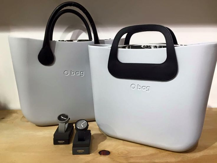 o bag winter 2016