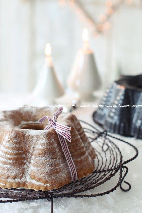 Heute gibt´s nochmal kleine Leckereien aus Carin´s Küche und zwar   Mince-Meat und Oud Engels Appel-Mincemeat Cake.   Beide Rezepte...