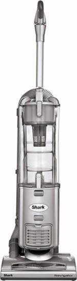 Bestbuy.com $89.99 Shark - Navigator Bagless Upright Vacuum - Silver #LavaHot http://www.lavahotdeals.com/us/cheap/bestbuy-89-99-shark-navigator-bagless-upright-vacuum/218913?utm_source=pinterest&utm_medium=rss&utm_campaign=at_lavahotdealsus