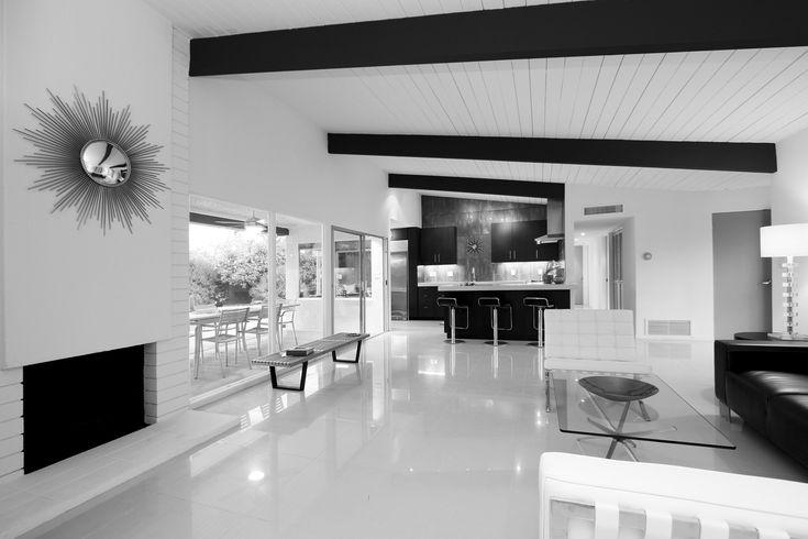 3 Secrets Of Applying Best Spanish Home Decoration White Spanish Home Design Creatvow Com Architecture Inspiration Home Design Ideas Pinterest