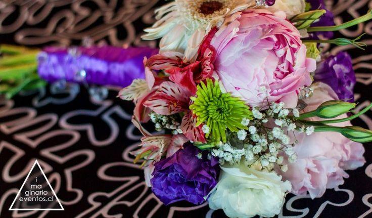 #wedding #decoracíon #temuco #eventos