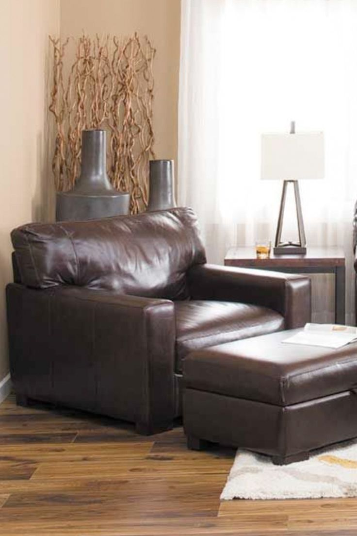 25+ Best Cleaning Leather Sofas Ideas On Pinterest