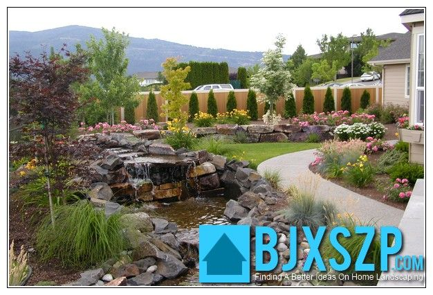 Great Home landscape planner read more on http://bjxszp.com/landscaping-design/home-landscape-planner/