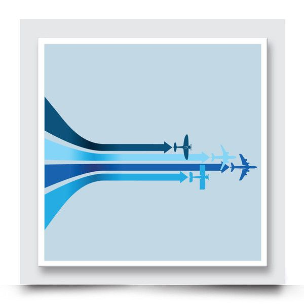 RACING PLANES wall art comes printed on stretched canvas or box framed & can be personalised. This contemporary artwork compliments the other designs in the Graphic Planes Collection & is perfect for decorating the walls of a boys' nursery or bedroom. Personalise & order your art print from http://www.madicleo.com/collections/wall-art-for-boys-rooms