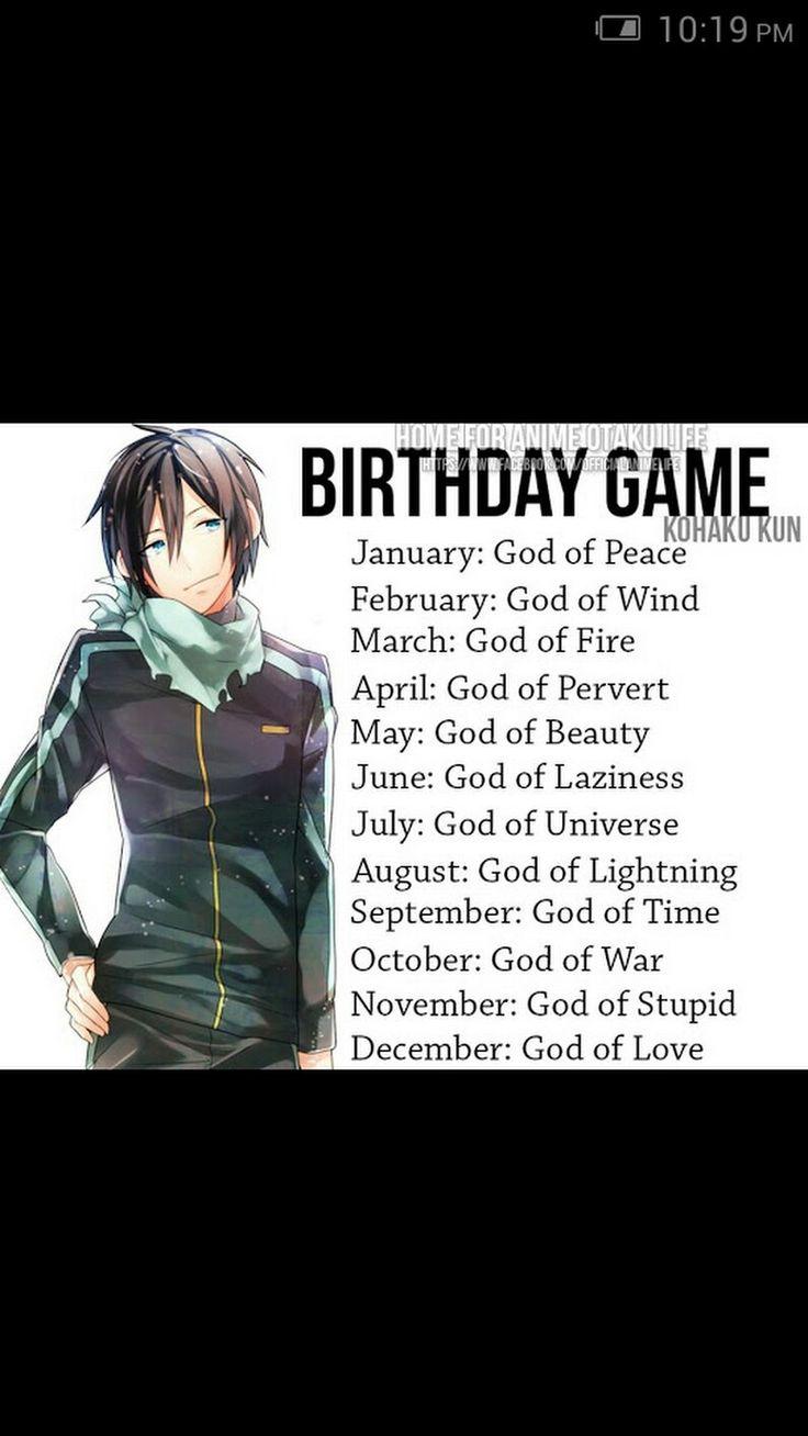 god of time :) je vais faire un peu de bazar dans la trame temporel