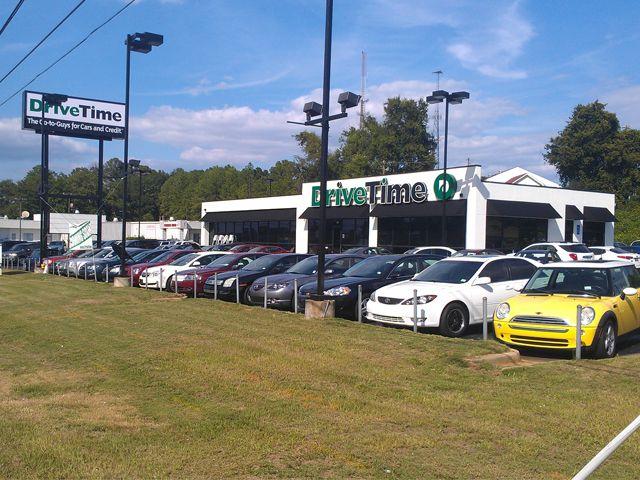 Car Dealerships In Mesa Az On Broadway