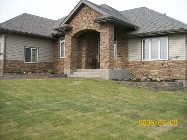 Landscaping Walls Picture Gallery For The Home Natural Stone Wall Stacked Stone Walls