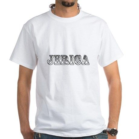 White T-Shirt : Review Your Custom Product
