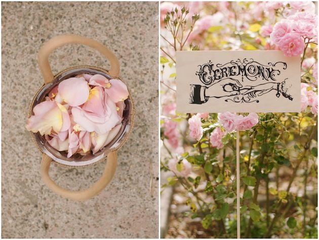 117 best Unique Ceremony Ideas images on Pinterest Wedding