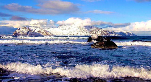 Nord-Fugløya