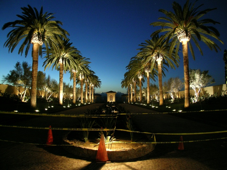 artistic outdoor lighting. artistic illumination landscape lighting by mark mullen in rancho santa fe call for a design 760 outdoor h