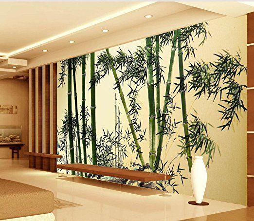 1000 id es sur le th me papier peints chinois sur pinterest chinoiserie peindre le papier. Black Bedroom Furniture Sets. Home Design Ideas