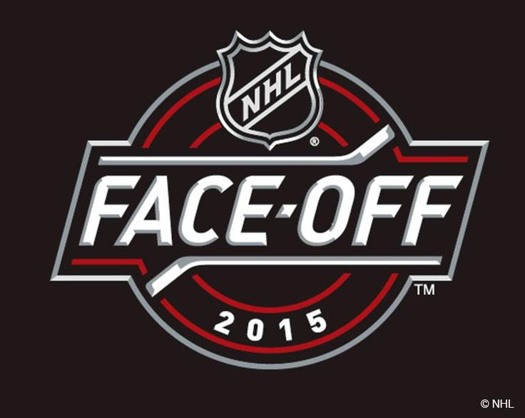 Only 5 days left until the puck drops at the 2015 #NHLFaceOff on October 7th. Which @NHL team are you cheering for?