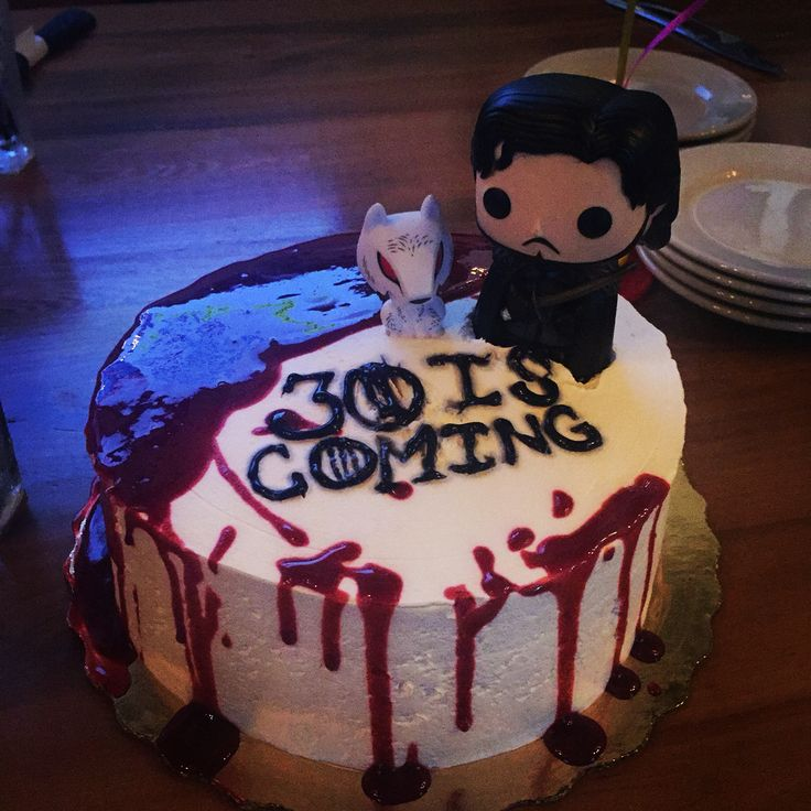 Best  Game Of Thrones Cake Ideas On Pinterest Game Of Thrones - Cake birthday games