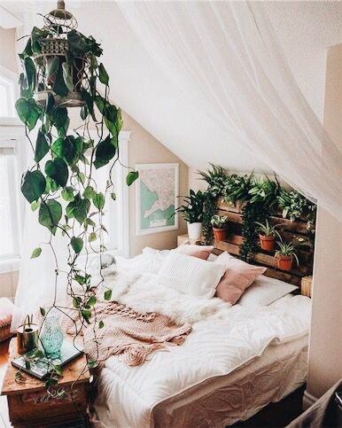 Pin By Samantha Hammack On Bed In 2019 Room Decor