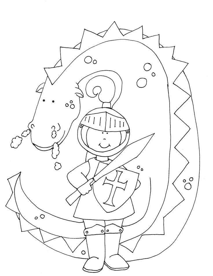 story book character coloring pages   1000+ images about Dearie Dolls Digi Stamps on Pinterest ...
