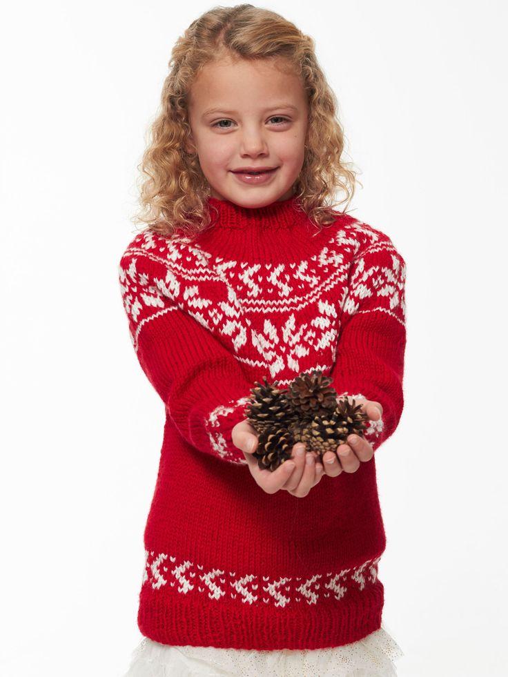 253 best knitting - kids & babies images on Pinterest | Jacket ...