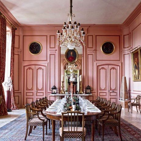 144 best Paint Colors images on Pinterest | Homes, Dining room and ...