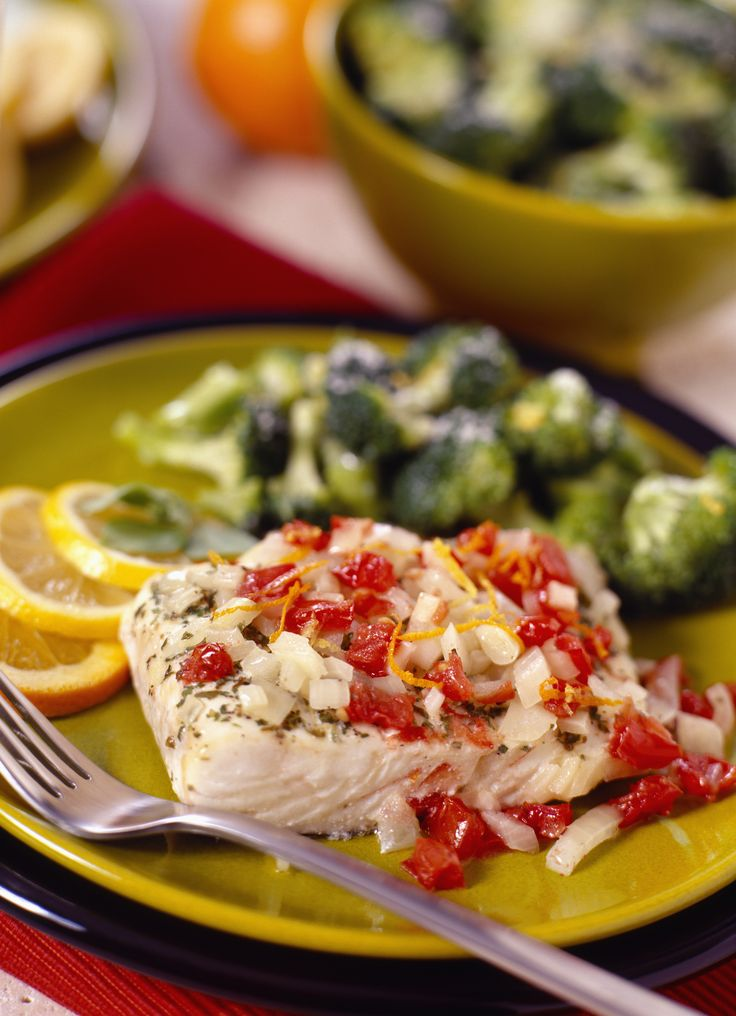 257 best images about holistic health on pinterest for Best way to cook fish