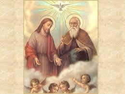 Poderosa Oracion a la DIVINA PROVIDENCIA para conquistar el EXITO en los NEGOCIOS