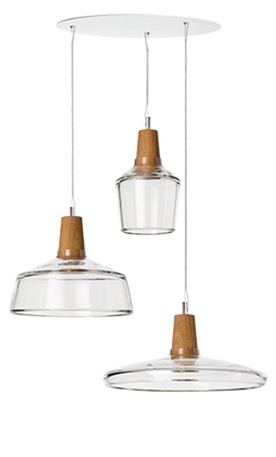 http://www.dreizehngrad.de/pages-en/pendant-lamps-industrial-26-14-p.php