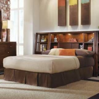 Best 25 Bookcase bed ideas on Pinterest Best beds Space saving