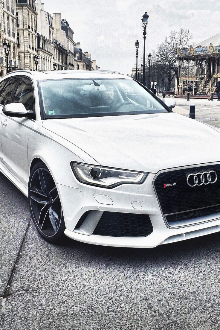 199 best bmw vs audi images on pinterest car dream cars and future car