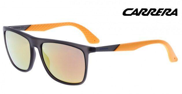 Carrera - S CA 5018 MJB SQ  56