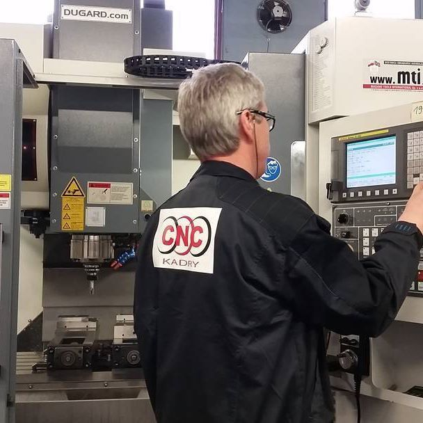 Best 25+ Cnc machine training ideas on Pinterest Mini cnc lathe - cnc laser operator sample resume