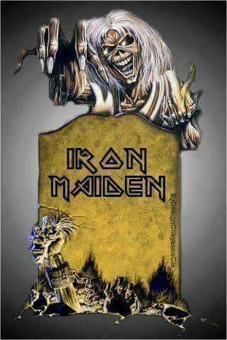 maiden rock jewish single men 1,500 deals for iron maiden bed sheets + filters and sorting men's iron maiden world tour tee, size: large, black iron maiden - rock in rio [vinyl new] $3110.