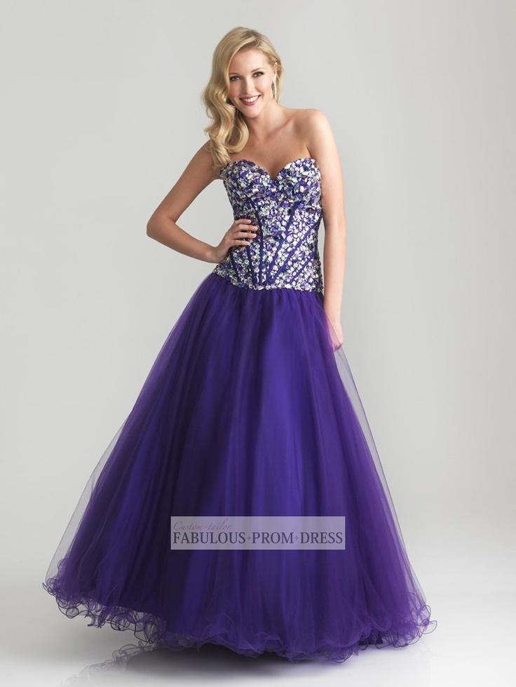12 mejores imágenes de ball gown party en Pinterest   Alta costura ...