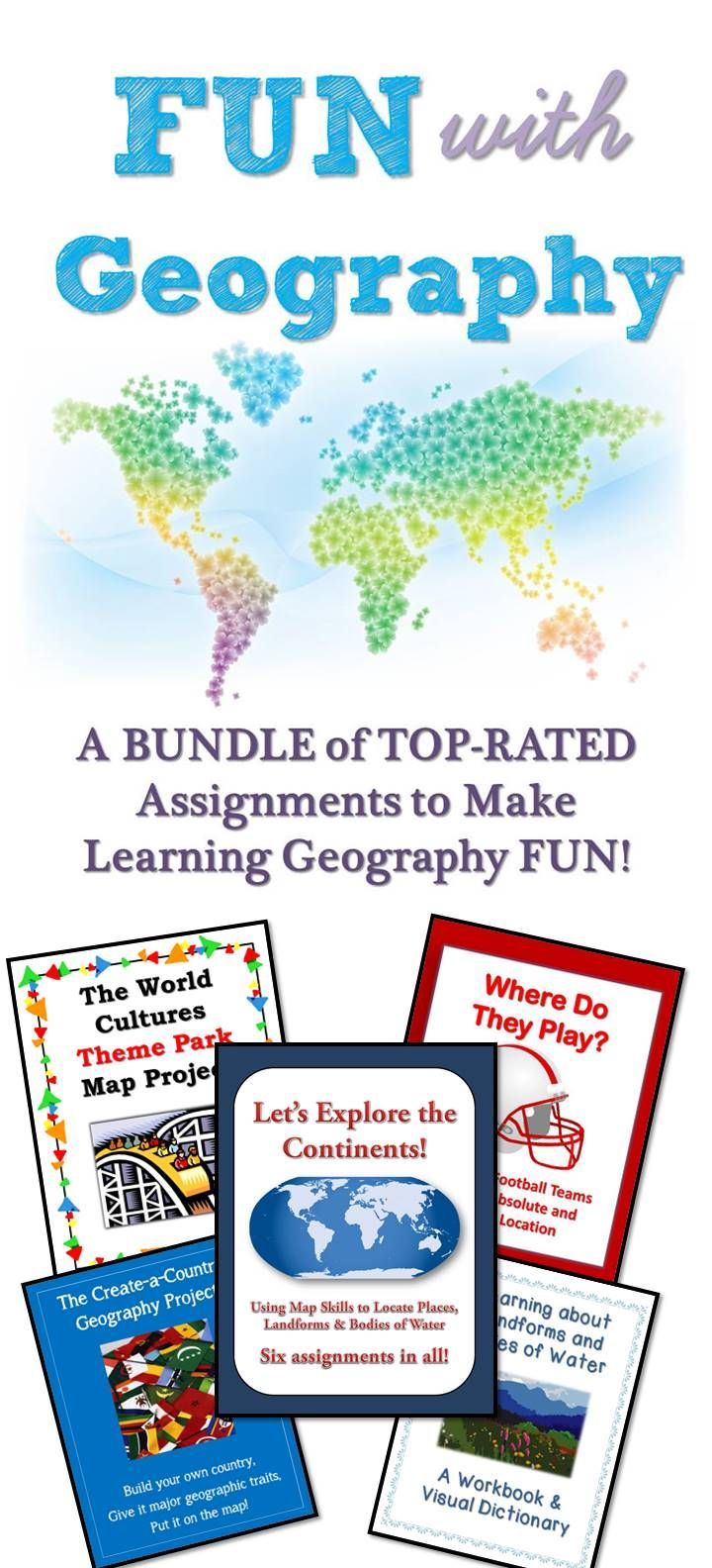 Geography Study Guide Flashcards | Quizlet