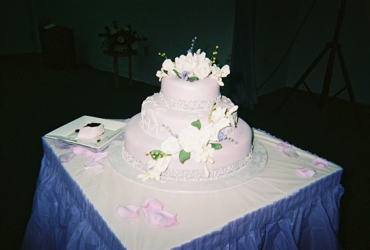 traditional fruit wedding cake icing 27 best trini foods snacks beverages images on 21137