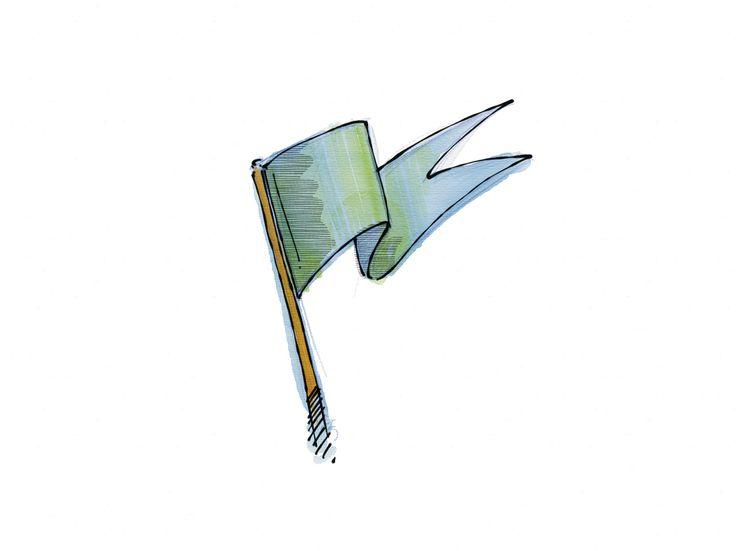 Fiche d'activité : aller voler des gourdes d'eau #gardescolaire #eau #eleves #ecole #jeu