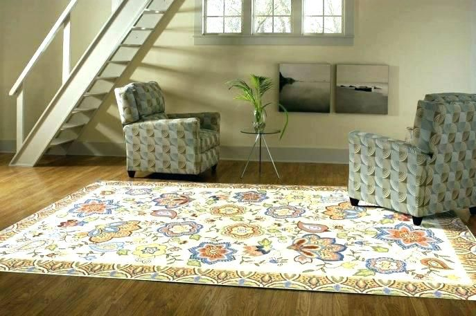 Find A Great Selection Of Cotton Rugs At Low Prices Everyday Shop