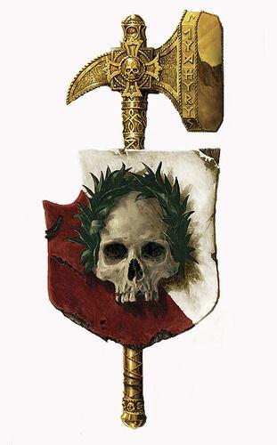 Warhammer | Image | BoardGameGeek