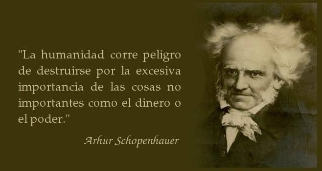 arthur schopenhauer essays and aphorisms