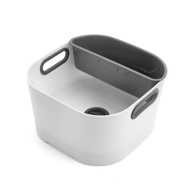 Washing Up Bowls Washing Up Drainers Dunelm Trips