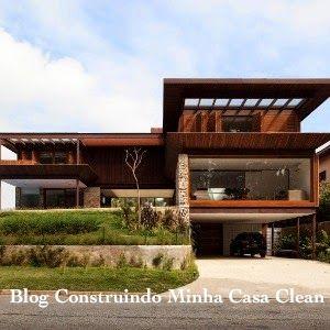 Fachadas de casas em terrenos em aclive e estreitos ems for Piscina 50 metros pontevedra