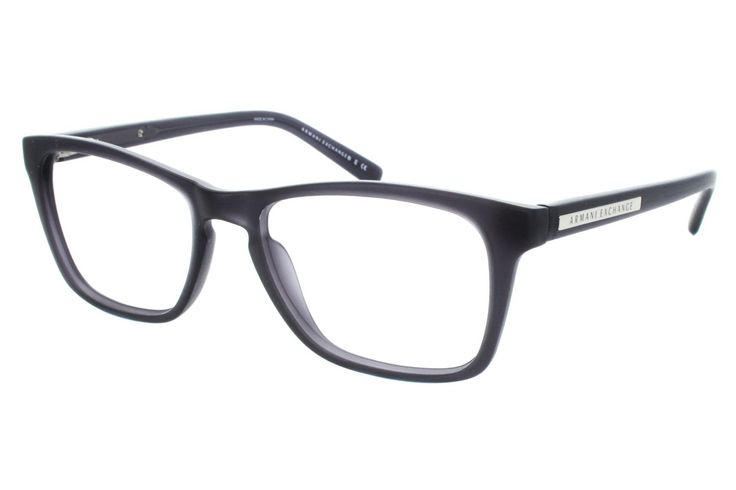 armani ax 3012 s eyeglasses at america s best