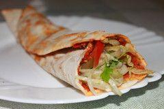 lahmacun turkse recepten yemek tarifleri turkish recipes