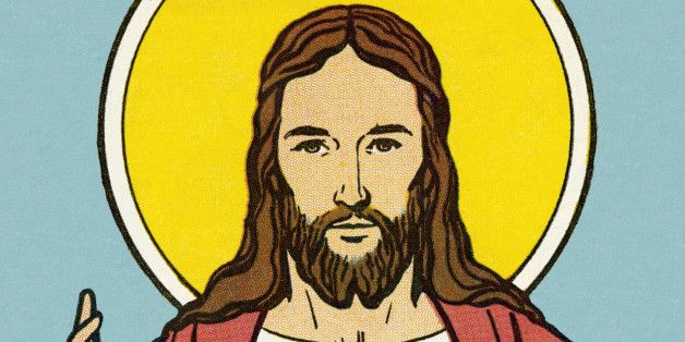 Despite the fact I am a secular person, I find that there is something compelling and transformative about the figure of Jesus -- that, indeed, this figu...